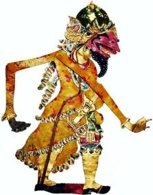 Batara_Yamadipati1