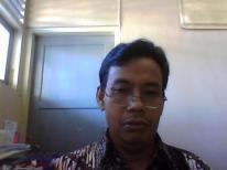 image201205250001