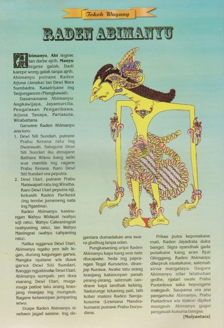 angkawijaya